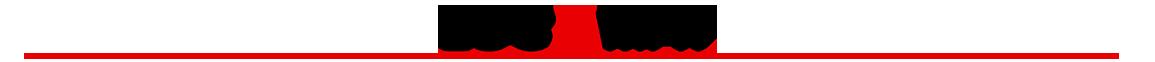 Logo Locamat Togo, Location de Matériels de levage et transports exceptionnels